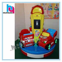 欢迎订购汽车时代游乐设备 我们专业生产可定制游乐设备数十年 经验丰富