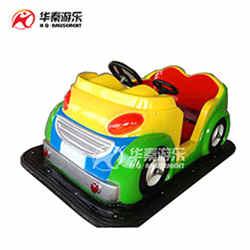 QQ车 3D摇摆车 摇摆车厂家 儿童摇摆车 新款摇摆车 华秦游乐