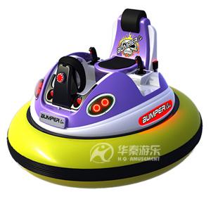 太空飞船1代碰碰车(紫色),碰碰车多少钱一台,碰碰车项目,碰碰车投资,碰碰车厂家