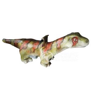 恐龙电瓶车(腕龙)