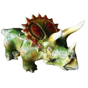 恐龙电瓶车(剑龙)