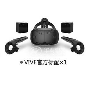 VR眼镜 VR眼镜厂家 现实虚拟设备厂家 华秦VR眼镜厂家
