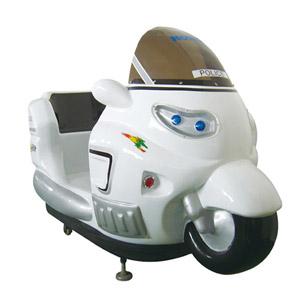 新款摩托摇摆车 专业儿童摇摆车批发生产厂家