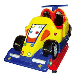 新款法拉利摇摆车 专业儿童摇摆车批发生产厂家
