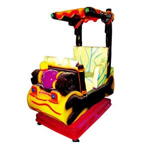 新款木船摇摆车 专业儿童摇摆车批发生产厂家