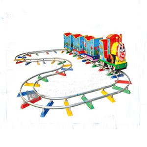 新款托马斯火车摇摆车 专业儿童摇摆车批发生产厂家