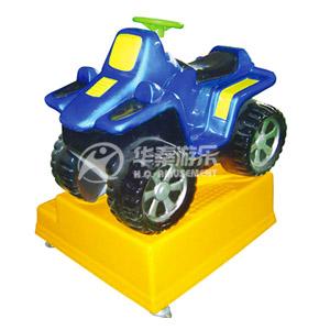 新款沙滩车摇摆车 专业儿童摇摆车批发生产厂家