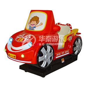新款宝宝车摇摆车 专业儿童摇摆车批发生产厂家