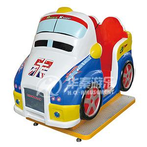 新款意大利赛车摇摆车 专业儿童摇摆车批发生产厂家