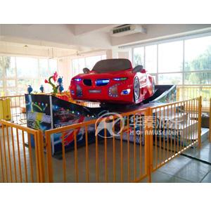 梦幻飞车游乐园设施 专业的游乐园设备厂家 大品牌 有质量保证