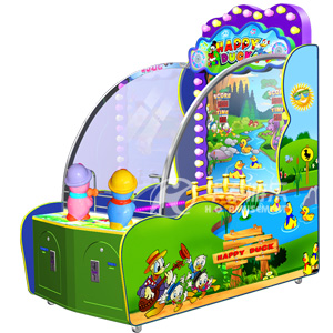 新欢乐水鸭游乐设备 华秦游乐专业生产各位游乐园设施 大品牌 大厂家