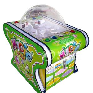 魔法弹球游乐设备 华秦专业生产各位游乐设备 大厂家 大品牌,欢迎订购
