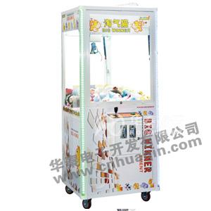 淘气猫游乐设备 华秦专业生产各类游乐设备 大品牌 有保障,游乐设备
