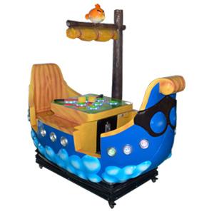 亲子打青蛙摇摇车,摇摆机游乐设备,超市摇摇车,