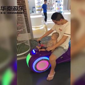 湖北武汉太子摩托车项目