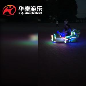 北京房山窦店田家园飞机侠项目