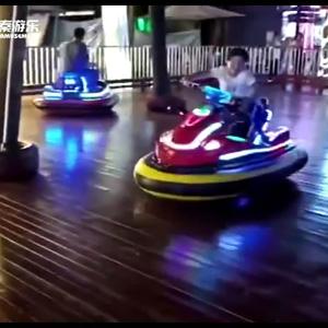 三亚吉阳大东海旅游区游乐设备项目