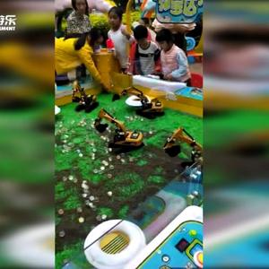厦门海沧新阳街道马銮湾生活广场项目