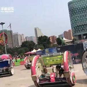 重庆市渝北回兴圣名世贸城项目