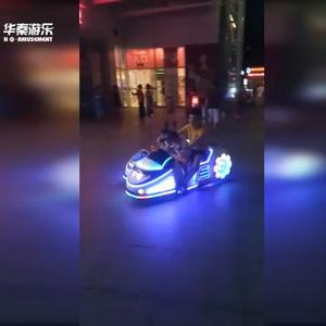 湖南株洲华润万家项目
